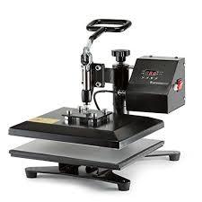 Link to Promo heat 15*15 heat transfer machine