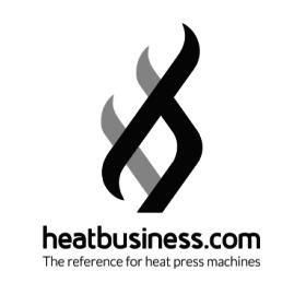 Heatbusiness.com
