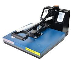 Link to Fancier studio 15*15 heat press