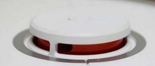 Capteur LIDAR du Xiaomi mi roborock s50 v2